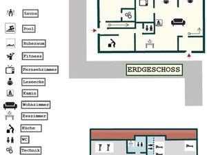 21613725-Ferienhaus-10-Sittensen-300x225-26
