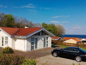 Ferienhaus für 10 Personen (121 m²) ab 121 € in Sjølund