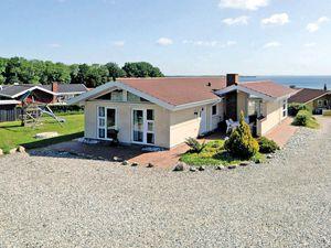 Ferienhaus für 6 Personen (105 m²) ab 48 € in Sjølund