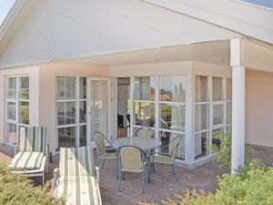 Ferienhaus für 8 Personen (93 m²) ab 52 € in Sjølund