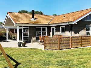 Ferienhaus für 8 Personen (91 m²) ab 84 € in Sjølund