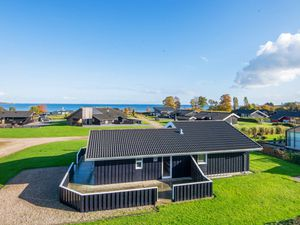 Ferienhaus für 6 Personen (79 m²) ab 36 € in Sjølund