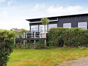 Ferienhaus für 6 Personen (90 m²) ab 81 € in Slagelse