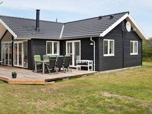 Ferienhaus für 6 Personen (92 m²) ab 70 € in Slagelse