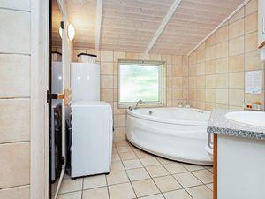 506999-Ferienhaus-5-Slagelse-300x225-1
