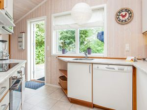 506999-Ferienhaus-5-Slagelse-300x225-2