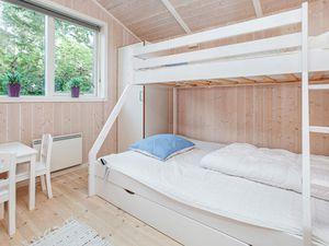 506999-Ferienhaus-5-Slagelse-300x225-3
