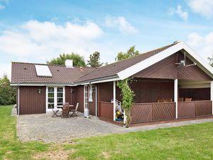 Ferienhaus für 6 Personen (109 m²) ab 108 € in Slagelse