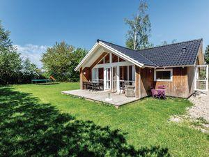 Ferienhaus für 4 Personen (58 m²) ab 54 € in Slagelse