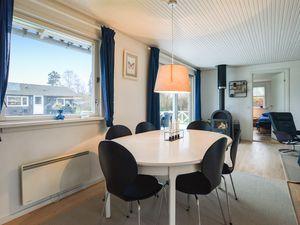 22232473-Ferienhaus-6-Slagelse-300x225-1