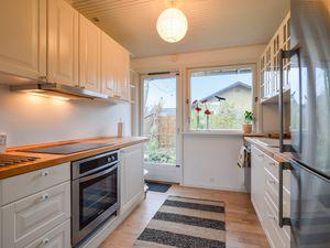 22232473-Ferienhaus-6-Slagelse-300x225-4