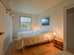 22232473-Ferienhaus-6-Slagelse-300x225-5