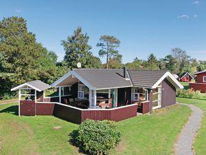 Ferienhaus für 6 Personen (97 m²) ab 50 € in Slagelse