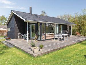 Ferienhaus für 4 Personen (73 m²) ab 87 € in Slagelse