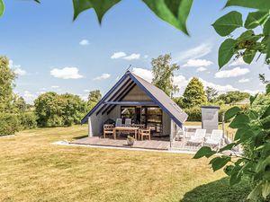 Ferienhaus für 5 Personen (77 m²) ab 42 € in Slagelse