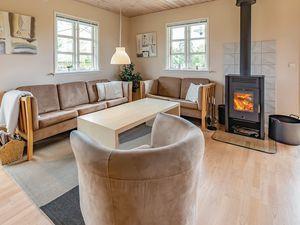 21947437-Ferienhaus-6-Slagelse-300x225-1