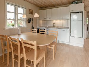21947437-Ferienhaus-6-Slagelse-300x225-2