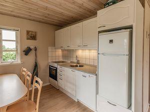 21947437-Ferienhaus-6-Slagelse-300x225-3