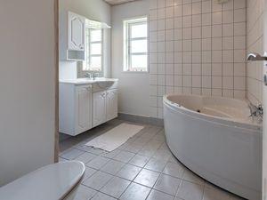 21947437-Ferienhaus-6-Slagelse-300x225-4