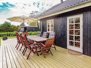 21947437-Ferienhaus-6-Slagelse-300x225-5