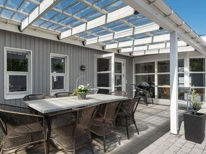 Ferienhaus für 5 Personen (140 m²) ab 74 € in Slagelse