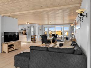 22019277-Ferienhaus-5-Slagelse-300x225-1