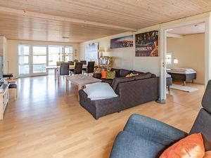 22019277-Ferienhaus-5-Slagelse-300x225-3