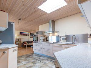 22019277-Ferienhaus-5-Slagelse-300x225-4