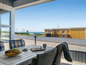 22019277-Ferienhaus-5-Slagelse-300x225-5