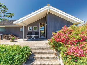 Ferienhaus für 8 Personen (84 m²) ab 87 € in Slagelse