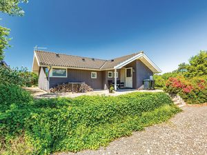 22066137-Ferienhaus-8-Slagelse-300x225-1