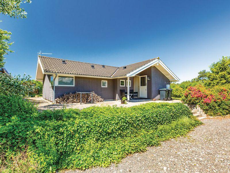 22066137-Ferienhaus-8-Slagelse-800x600-1