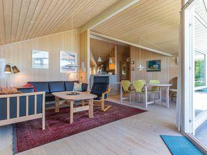 22066137-Ferienhaus-8-Slagelse-300x225-2