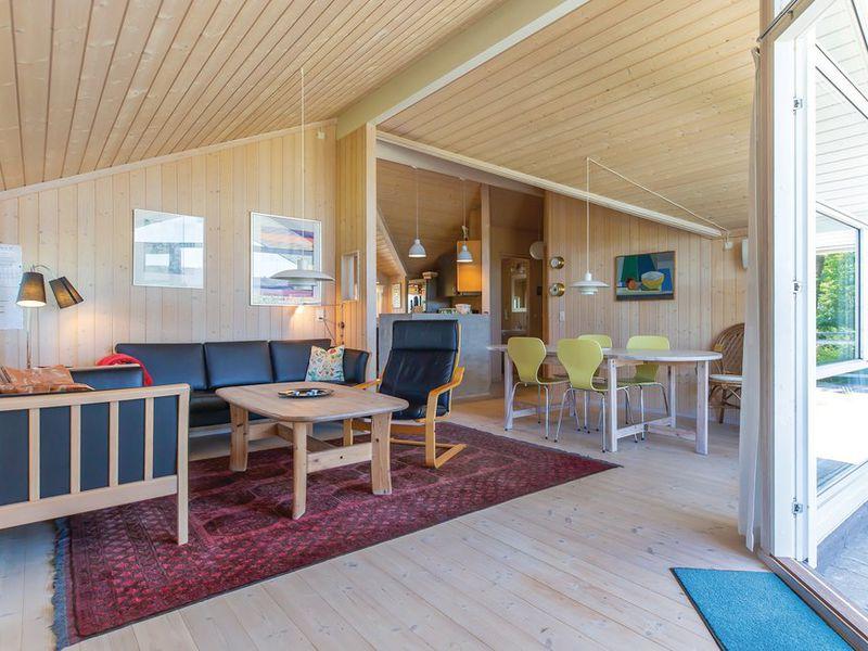 22066137-Ferienhaus-8-Slagelse-800x600-2