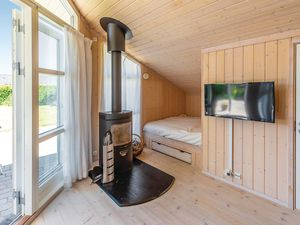 22066137-Ferienhaus-8-Slagelse-300x225-4