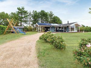 Ferienhaus für 6 Personen (110 m²) ab 92 € in Slagelse