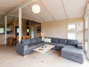 20396441-Ferienhaus-6-Slagelse-300x225-1