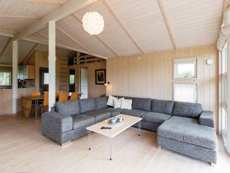 20396441-Ferienhaus-6-Slagelse-800x600-1