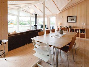 20396441-Ferienhaus-6-Slagelse-300x225-3
