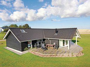 Ferienhaus für 8 Personen (120 m²) ab 134 € in Slagelse