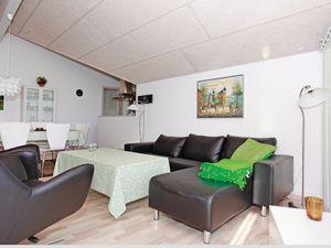 492859-Ferienhaus-8-Slagelse-300x225-1