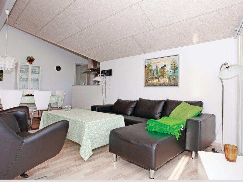492859-Ferienhaus-8-Slagelse-800x600-1