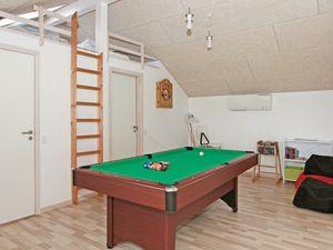 492859-Ferienhaus-8-Slagelse-300x225-2