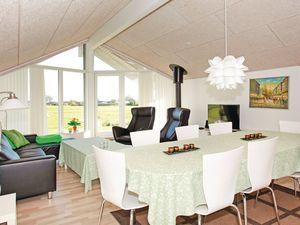 492859-Ferienhaus-8-Slagelse-300x225-3