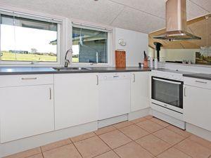 492859-Ferienhaus-8-Slagelse-300x225-4