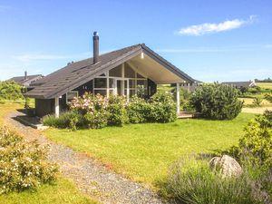 Ferienhaus für 6 Personen (65 m²) ab 45 € in Slagelse