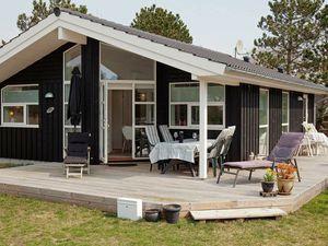Ferienhaus für 4 Personen (67 m²) ab 53 € in Slagelse