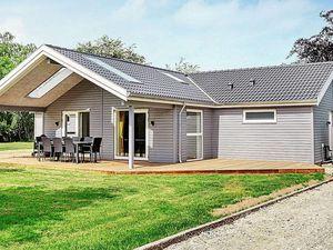 Ferienhaus für 10 Personen (140 m²) ab 107 € in Slagelse