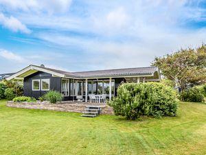 Ferienhaus für 7 Personen (75 m²) ab 52 € in Slagelse