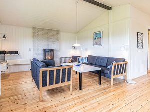 508097-Ferienhaus-7-Slagelse-300x225-1